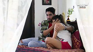 Indian wife&#39s hot sister &#34Simran Kaur&#34 HD Vil3n