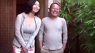 JavBest.xyz - Jav japanese girl big boobs