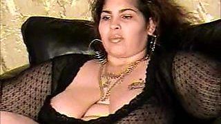 big beautiful woman ICEE ITALIA PIPEnews Photoshoot (old footage) pt.two