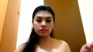 Beautiful Pinay Chatmate