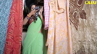 IndianWebSeries J4n3 Anj4n3 M31n 3 94rt 1