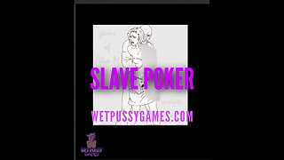 Slave Poker Trailer