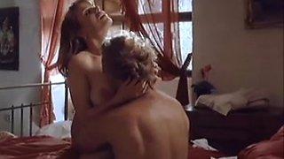 Shannon Whirry, Daniela Krhut, Kiara Hunter - Dangerous Prey