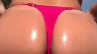 Israeli pussy
