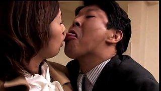 Cuckold japanese slut wife wants to get orgasm (full: bit.ly2otqwr4)