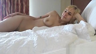 [Cock Ninja Studios]A Taboo Chronicle Sibling Sexcapade Picture This [FULL]