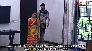 Kaamwali Bai Hindi