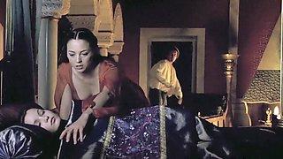 Esther Nubiola - Tirante El Blanco (2006)