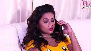 Indian Erotic Web Series Mucky Season 1 Episode 18