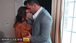 Brazzers Real Wife Stories Alexis Fawx Manuel Ferrara Boss Me Around