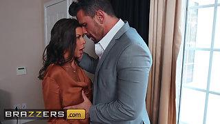 Brazzers Real Wife Stories Alexis Fawx Manuel Ferrara Boss Me Around