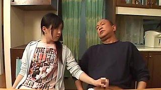 Amazing Japanese whore Chihiro Ariga, Minori Magokoro, Mimi Asuka in Horny Teens, Compilation JAV clip