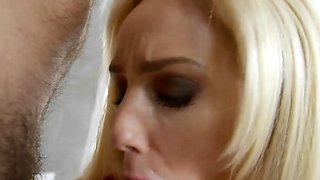 RealityKings - Milf Hunter - Romancing Olivia