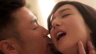 Iori Kogawa in Erotic Evolution 4 Intense SEX part 1.1