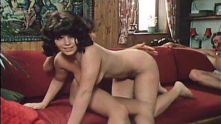 Hottest Porn Classics 92 Blu Ray