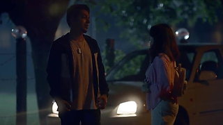 College romance season 2, episode 1 – web series