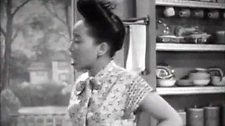 Hottest amateur Vintage, Black and Ebony sex movie