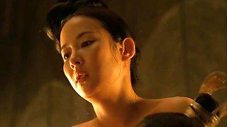 KOREAN Erotic movie