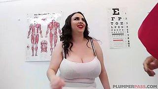 Plumper Prescription