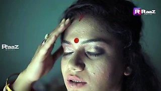 Bhabhi Ji (2020) S01E01 Raaz Moviez WEB Series Porn X 99