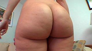 arousing camel toe to see segment segment 1