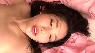 Akari Satomi in Teacher Fucked by Students for 3 Days part 4