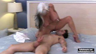 Incredible Xxx Scene Big Tits Watch , Watch It