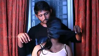 Desi Shortfilm Hot59