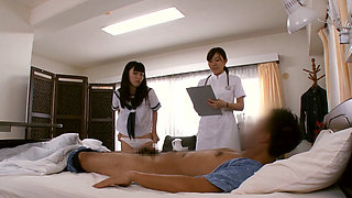 Father And Daughter Incest Fuck Training