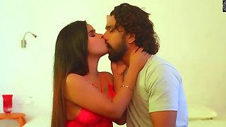 Boss Sapna Bhabhi Episode 5