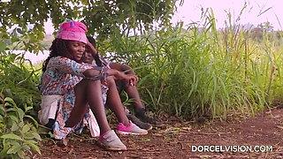 African New schools 2