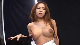 Japanese Lesbian Babes Lactation