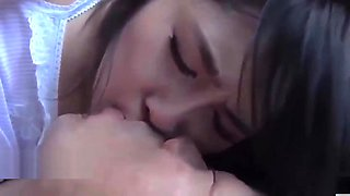 Horny xxx video jav unbelievable , take a look