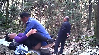 Chinese Daddy-16