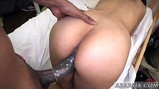 Muslim virgin and arab hot sex xxx I am a blower for a QB
