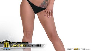 Brazzers Exxtra: BZ 10th Anniversary BTS Interview. Ava Addams, Jayden Jaymes, Kagney Linn Karter, Kortney Kane, Madison Ivy, Mia Malkova, Monique Alexander, Nikki Benz, Phoenix Marie, Rachel RoXXX