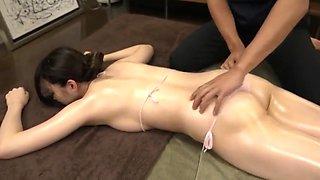 Crazy xxx clip Female Orgasm will enslaves your mind