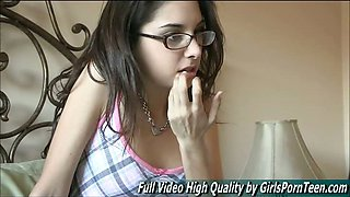 Trinity girls vibrator orgasm watch free video