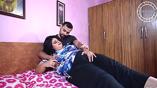 IndianWebSeries G7m and A3r06ics S3as0n 01 3pis0d3 02