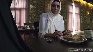 Cum inside teacher and hidden amateur fun Hungry Woman Gets Food and Fuck
