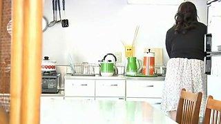 Best Japanese slut Yuri Honma, Yuki Sakurai in Amazing Compilation JAV video