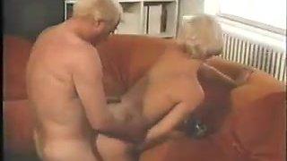 Erotic Club 13 1975
