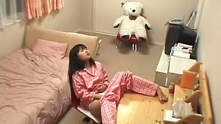 Hidden Camera Shooting FILE 1 record Of All That Was To Tutor Girl