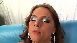 Incredible pornstars Nikki Jayne, Alexa Jordan and Tori Black in best brunette, tattoos adult clip