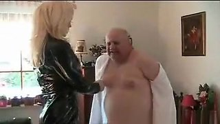 Exotic Homemade video with BDSM, Couple scenes