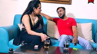 Akila Bhabhi Hardcore Sex With Ex Bf