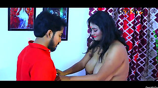 Kaam Rani Episode 1 Indian HD Porn Video ae xHamster