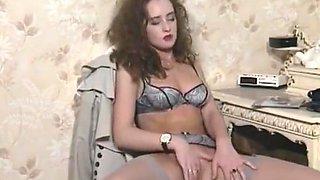 Fabulous adult scene Vintage best , check it