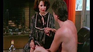 Les Petites salopes (1978)