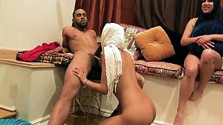 Naked patrons and college sex party videos xxx Hot arab doll